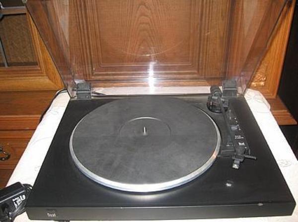 kenwood stereoanlagen lennox furnace wiring diagram (audio & hifi) münchen gebraucht kaufen - dhd24.com