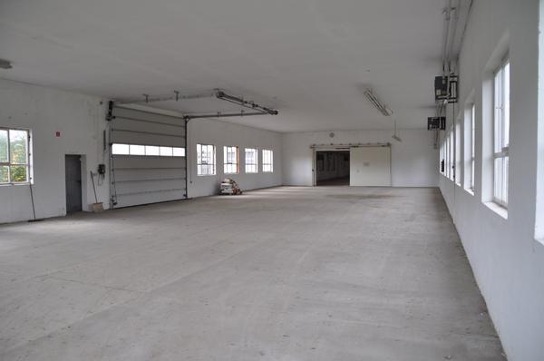 Lagerhallen Werkstatt 50,100,150,200,350 qm und grer zur