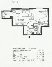 Wohnung Erlangen Gnstig