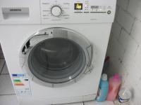 Bosch Maxx Wfo 2840. waschmaschine bosch maxx wfo 2840 eek