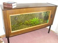 aquarium unterbau - neu und gebraucht kaufen bei dhd24.com