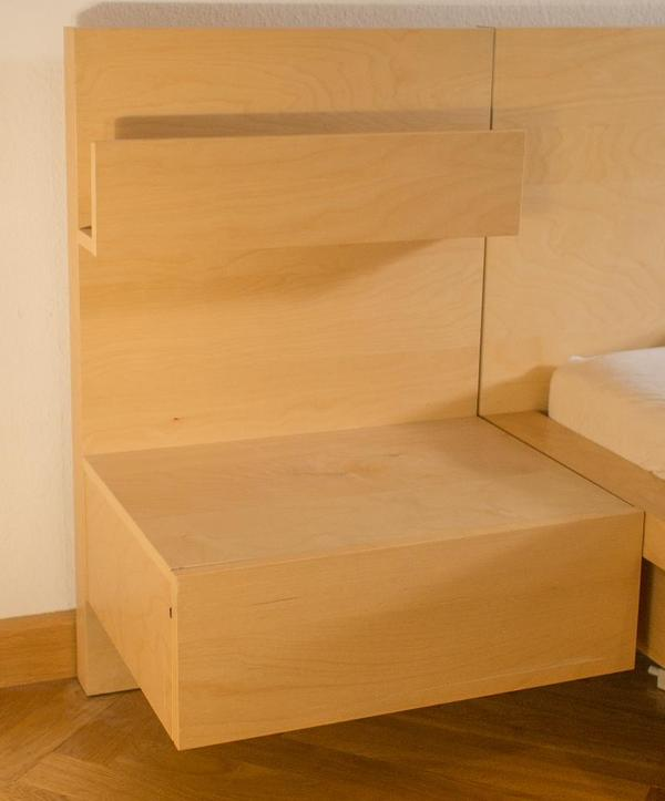 nachttisch ikea malm. Black Bedroom Furniture Sets. Home Design Ideas