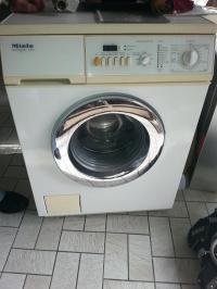 Waschmaschine Miele Oder Siemens. waschmaschine gebraucht