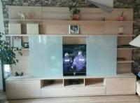 Schrankwand Ikea. schrankwand ikea in dresden