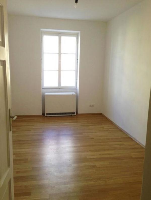 2 Zimmer Wohnung nhe Grtnerplatz in Mnchen  Vermietung