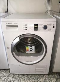 Waschmaschinen Trockner Kombination. waschmaschine