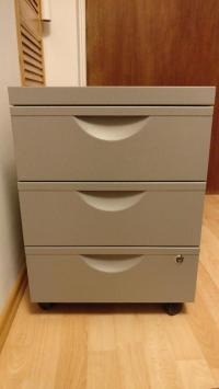 Ikea Schubladen Regal Kaufen | Gebraucht und Gnstig