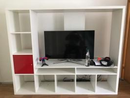Ikea LAPPLAND Fernsehschrank in Kirchheimbolanden   IKEA ...