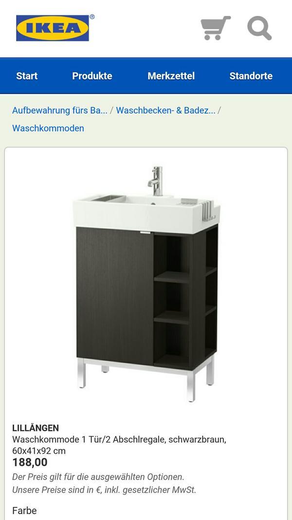 Ikea Faktum Küche Unterschrank   Nobilia Hängeregal Küche ...
