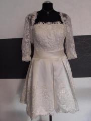 Verschenken Brautkleid Bekleidung & Accessoires Günstig Kaufen
