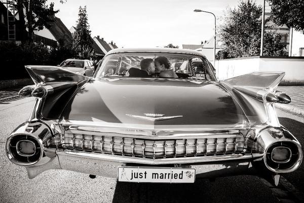 Oldtimer Hochzeit Nrnberg  Alles Mgliche kaufen und