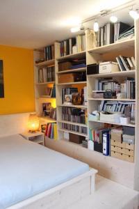 Raumteiler Regal Kaufen | Gebraucht und Gnstig