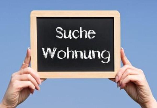 SUCHE 2 ZIMMER WOHNUNG BONN in Bonn  Vermietung 2Zimmer