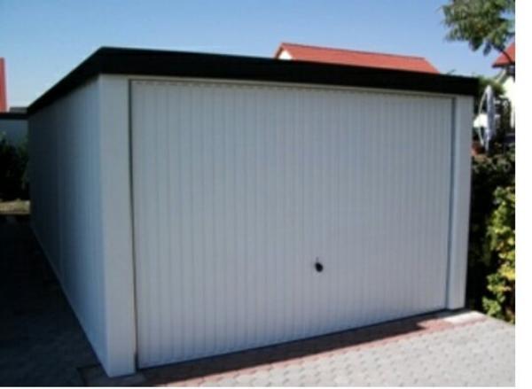 Suche Garage / Abstellplatz in Birkenfeld