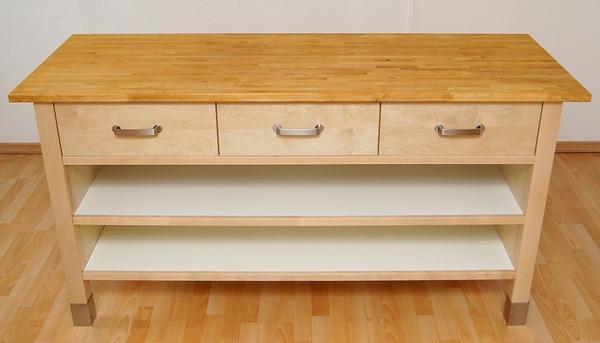 Ikea Vrde Unterschrank Sple  Nazarmcom