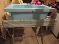 Badewanne Kaufen | Gebraucht und Gnstig