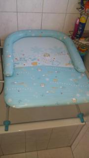 Badewannenaufsatz - Kinder, Baby & Spielzeug - gnstige ...