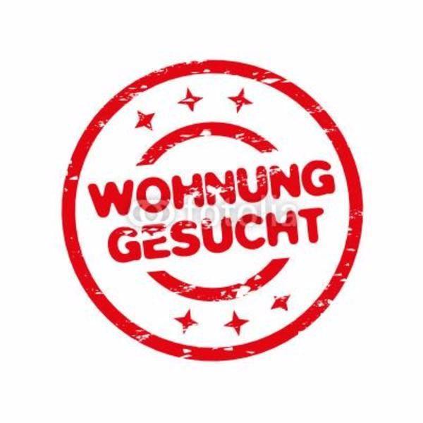 3 Zimmer Wohnung gesucht  Haustiere erlaubt  in Dortmund  Vermietung 3ZimmerWohnungen