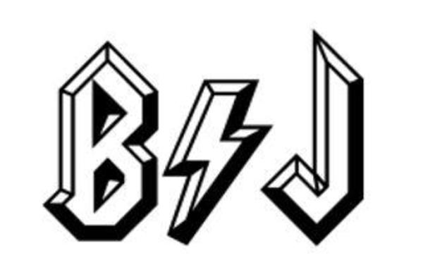 AC/DC TRIBUTE sucht Leadgitarristen in Edingen