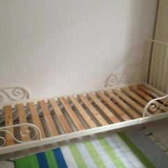 Ps Sofa Bed Review Chaise Canada Ikea Apothekerschrank Neuwertig Kaufen – Nazarm.com