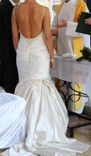 Gebrauchte Brautkleider In Stuttgart Bekleidung & Accessoires