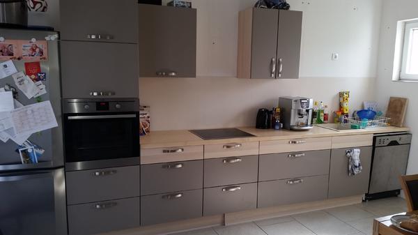 Kühlschrank Neu : Küche flamme münchen : kühlschrank neu und gebraucht kaufen bei