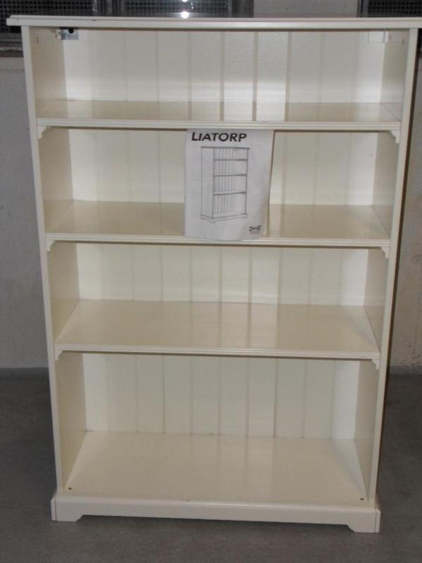 Glass Display Cabinet Ikeahtml Furniture Ideas Fagus