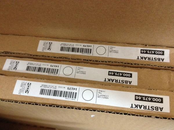 kchen Front Blende 60x57 Kche IKEA Artikelnummer 00067566 Sofortkauf NEU 30 Gnstiger in