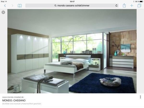 44400dfa50 Mondo Schlafzimmer Cassano Kommode | Mondo Kommode Online Entdecken ...