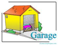 Suche abschliebare Garage in Bblingen und nherer