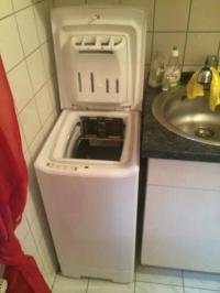 Schmale Waschmaschine. siemens schmale waschmaschine ...