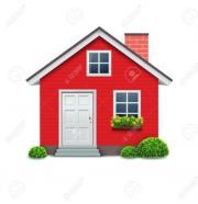 Garten Kaufen In Fürth Immobilien Günstig Mieten Oder Kaufen