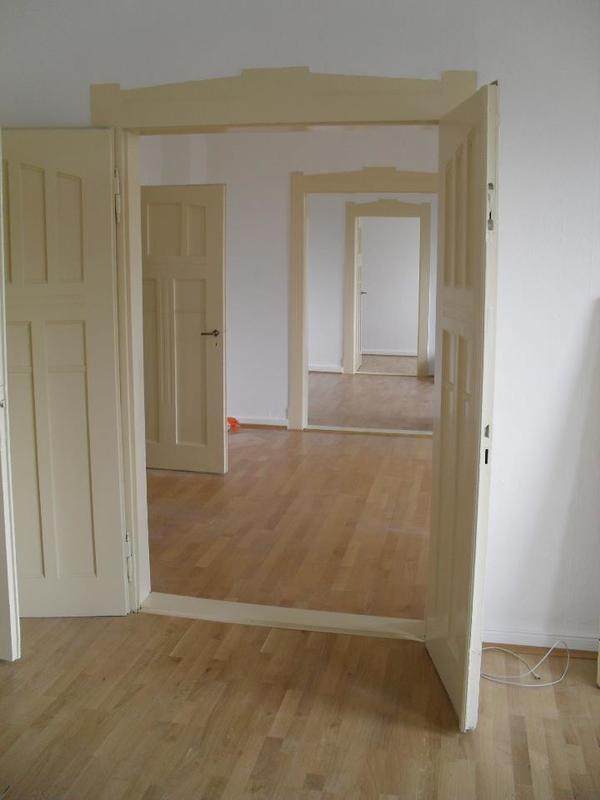 5 ZKB Jugendstil Wohnung in Nrnberg  Vermietung 4 MehrZimmerWohnungen kaufen und verkaufen