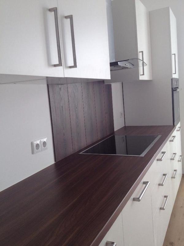 Ikea Küche Ecklösung | Küche Selber Zusammenstellen ...