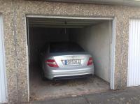 Gelegenheit! Garage in Erlensee zu vermieten - Vermietung ...
