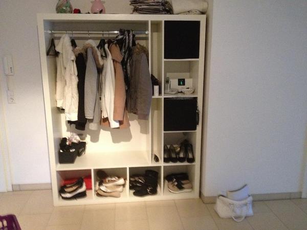 Garderobe Schuhschrank Ikea  Nazarmcom