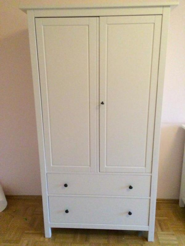Schrank 30 Cm Tief Ikea   Angebote