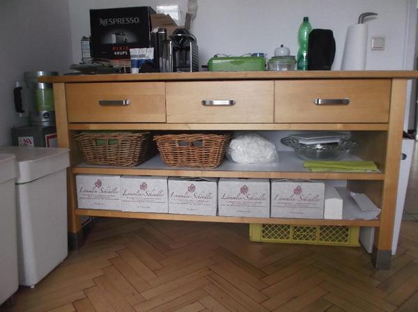 Ikea Schrank Dunstabzugshaube  Nazarmcom