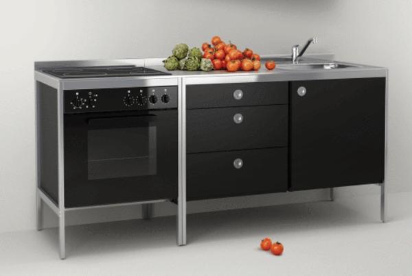 Ikea Möbel Küche | Ikea Küche Modul Attraktiv Haus Möbel ...