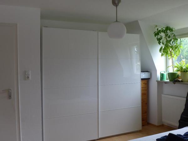 Schrank Mae. Ikea Pax Schrank Mae Best Pax Eckschrank Ideas U With ...