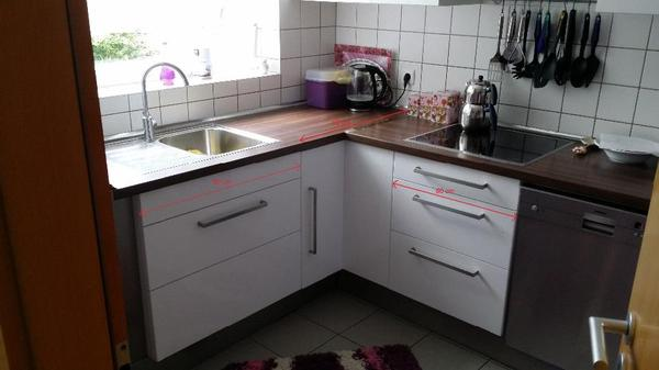 Ikea Faktum. Fabulous Ikea Faktum High Cabinet With Cleaning ...