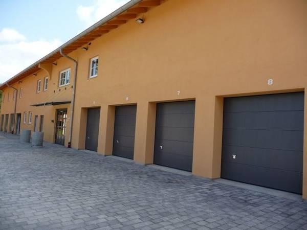 Lagerraum München Mieten  Vermietung Garagen