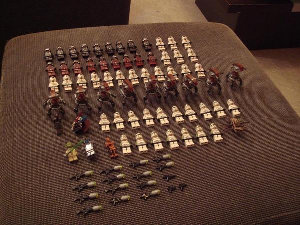 Worksheet. Lego Star Wars Zu Verkaufen  InfoGamesco