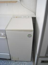 Waschmaschine Toplader 45 Cm. waschmaschine bosch toplader ...