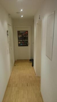 Nachmieter fr 3-Zimmer Wohnung in Mannheim-Waldhof ...