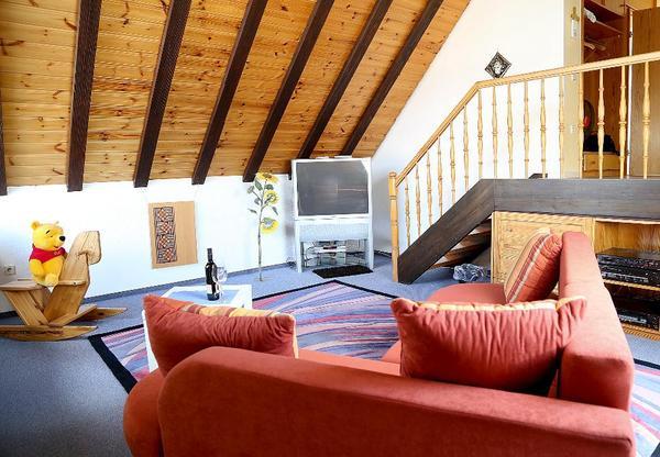 Kleinanzeigen Nhe Karlsruhe Ferienwohnung Appartement Wohnen auf Zeit Zimmer mbliert  Bild 5