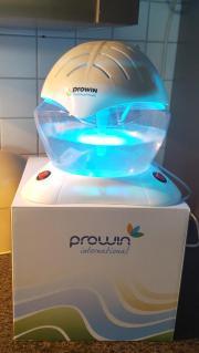 Prowin - Haushalt & Mbel - gebraucht und neu kaufen ...