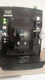 Siemens Surpresso - Haushalt & Mbel - gebraucht und neu ...