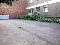 Stellplatz in Solingen-Ohligs zu vermieten! - Garagen ...