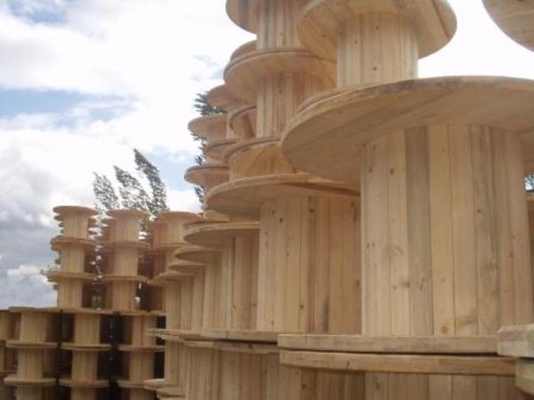 gartenhaus blech gebraucht - boisholz,